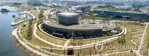 韩国将新建档案馆单独收藏每届总统档案