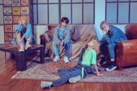 FANXY RED在韩出道:望成为世界级音乐人