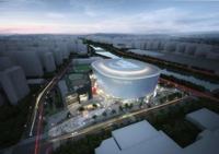 首尔市拟打造国际音乐之都
