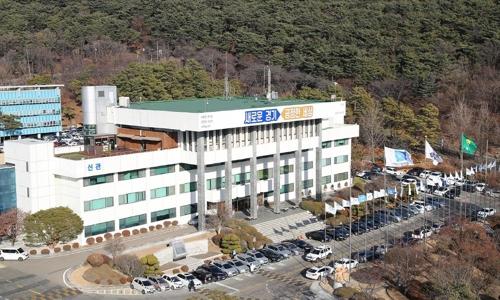 韩国京畿道与中国东三省将加强合作