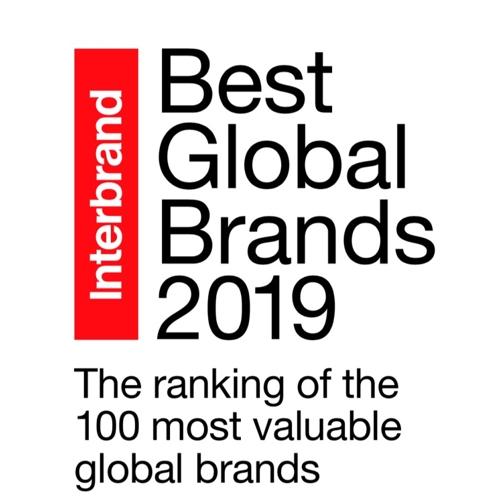 三星电子品牌价值突破600亿美元 排名全球第六
