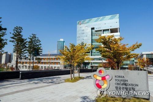 韩中广场舞庆典将在仁川开锣