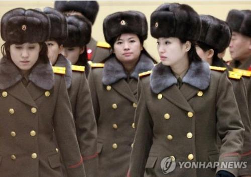 消息:朝鲜牡丹峰乐团12月访华演出