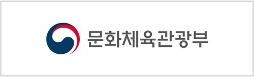 韩国成功连任世界反兴奋剂机构理事国