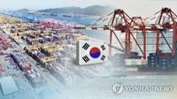 详讯:韩9月国际收支经常项目顺差74.8亿美元