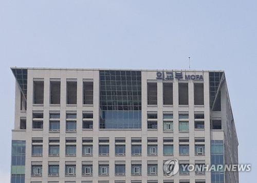 韩国首次单独提交决议案获联大委员会通过