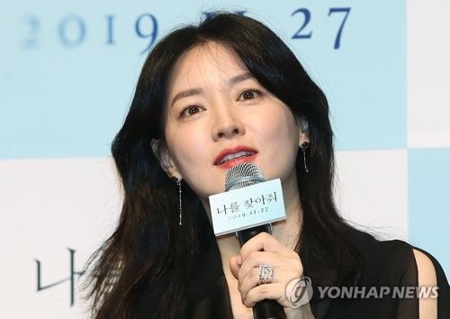 一周韩娱:李英爱回归银幕 选秀投票造假案涉案人被捕