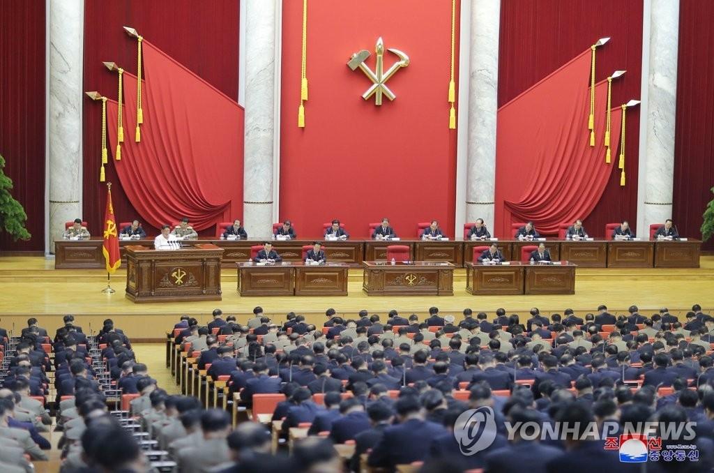 2019年12月30日韩联社要闻简报-1