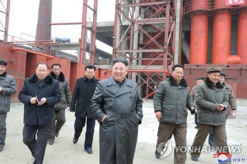 2020年1月7日韩联社要闻简报-1