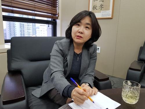 韩语教育机构世宗学堂今年拟新设30所