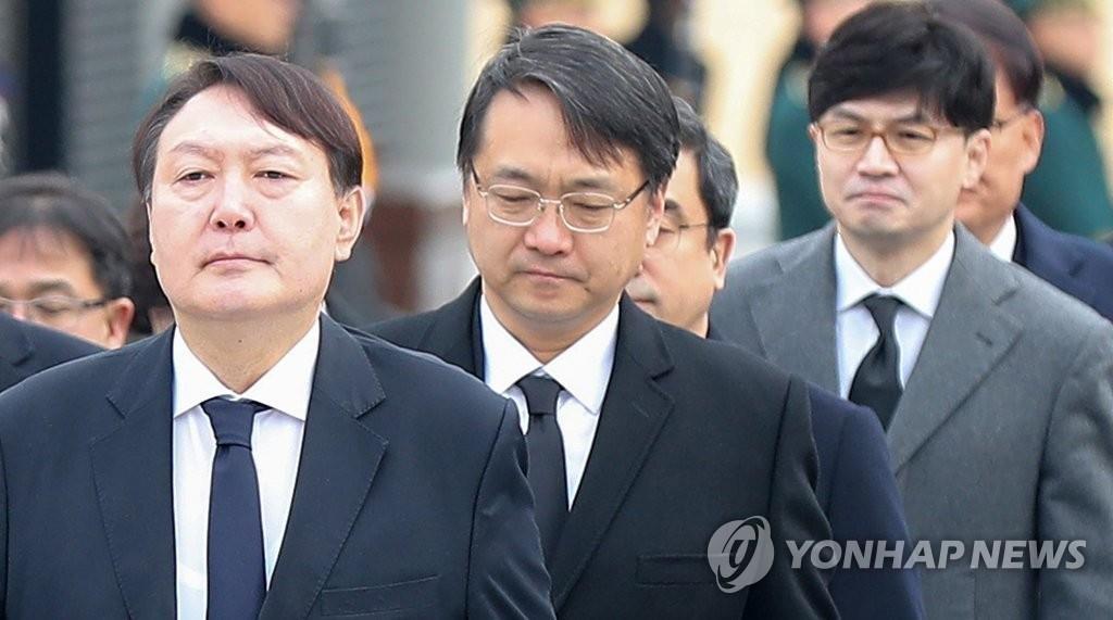 2020年1月9日韩联社要闻简报-1
