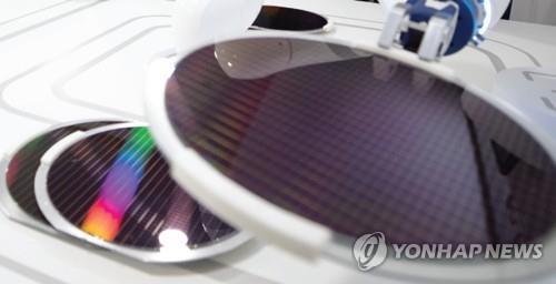 杜邦在韩建光刻胶厂助韩缓解对日依赖
