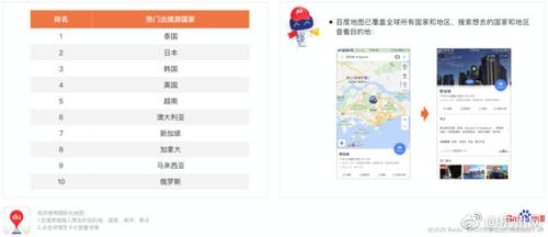 首尔入围中国游客春节出境游三大热门城市