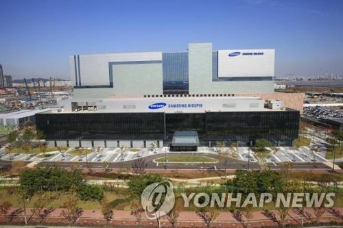 韩国药企加紧布局中国市场 研发临床进展顺利