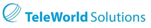 网络服务提供商TeleWorld Solutions(TWS)图标