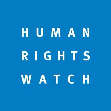 人权观察报告:韩性别歧视严重 朝压迫民众