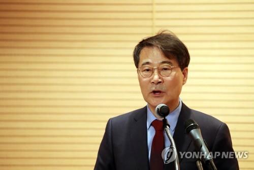 详讯:韩驻华大使预测习近平将在上半年访韩