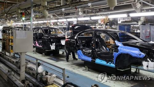 详讯:雷诺三星因中国产零部件断供考虑暂停生产线
