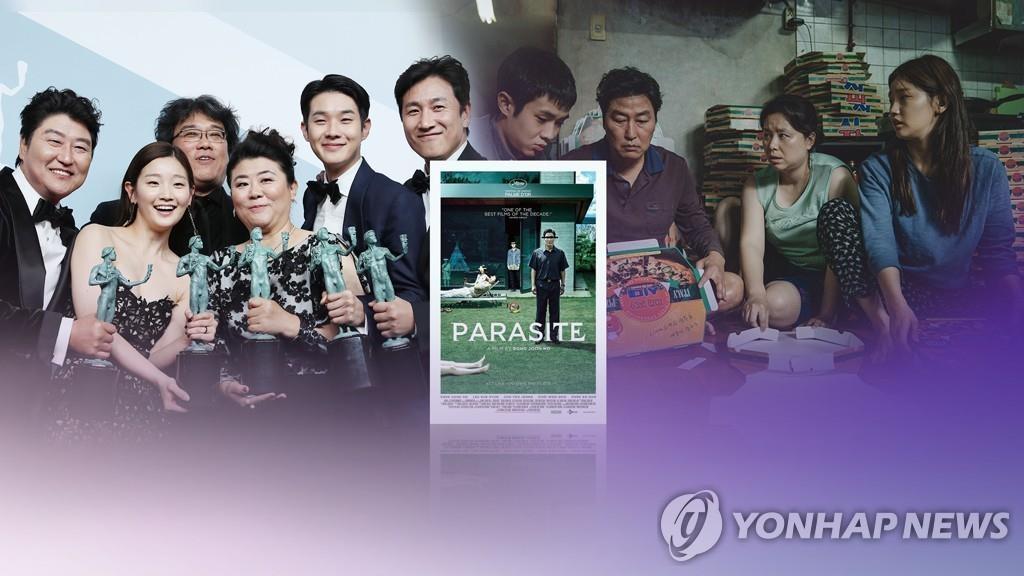 一周韩娱:胜利案或移交军事法院 KangTa郑柔美公布恋情
