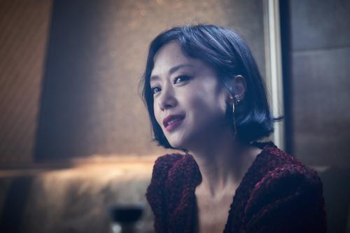 韩片《抓救命稻草的野兽们》未映先红预售至80国