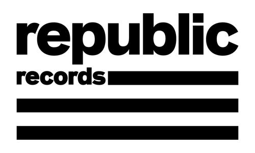 联众唱片标志 联众唱片供图