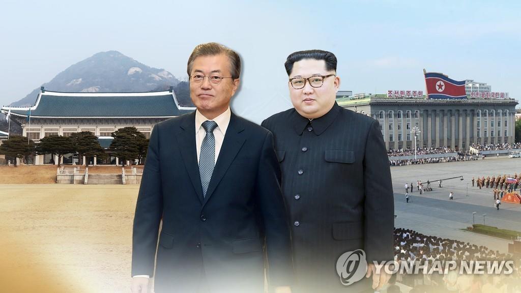 2020年3月5日韩联社要闻简报-2