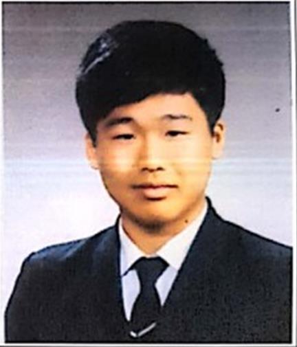 韩警方决定公开散播性虐视频事件嫌疑人信息