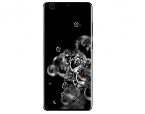三星将在韩推Galaxy S20 Ultra 512GB版