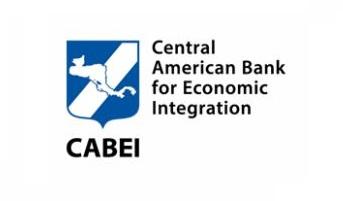 中美洲经济一体化银行将在韩设办事处
