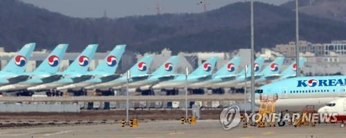 120余名旅俄韩侨今将搭乘临时航班回国