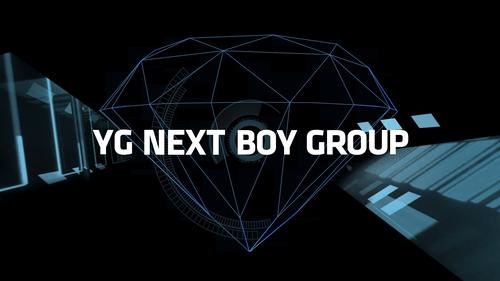 YG新男团TREASURE出道预告图片 韩联社/YG娱乐供图(图片严禁转载复制)