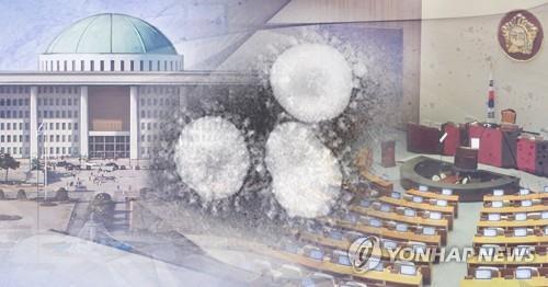 韩修法要求短签外国人申报个人信息
