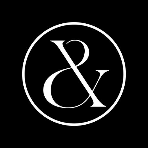 Red Velvet小分队新专辑标识 SM娱乐供图(图片严禁转载复制)