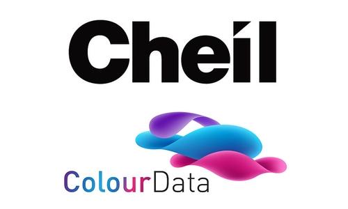 韩广告商第一企划收购中国数据分析商ColourData