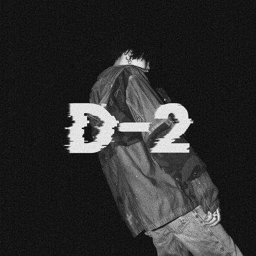 防弹SUGA新辑排名公告牌200强专辑榜第11
