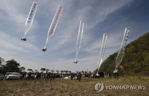 朝鲜统战部长发表谈话称不信任韩国