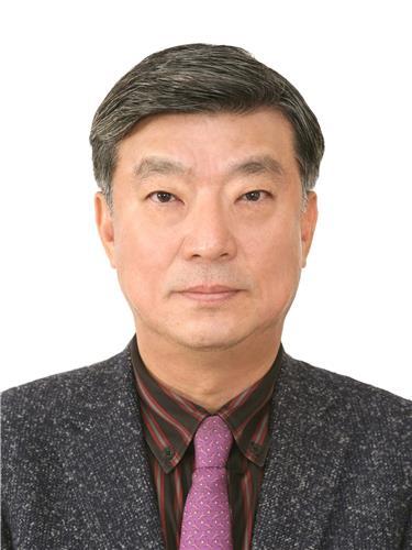 韩国POSCO经营研究院设中国研究所