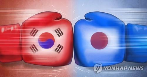 韩国就日本限贸向世贸组织递交成立专家组申请