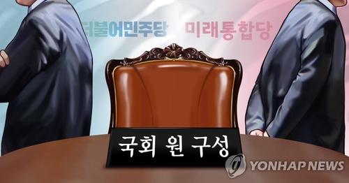 2020年6月29日韩联社要闻简报-2