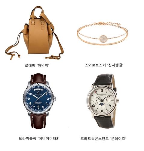 韩免税店将推第三轮库存免税品促销活动