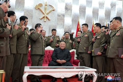 2020年7月27日韩联社要闻简报-1