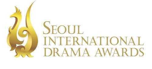 第15届首尔国际电视节9月零观众举行