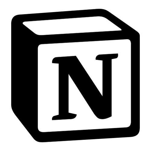 办公软件Notion推韩文版进军韩国市场
