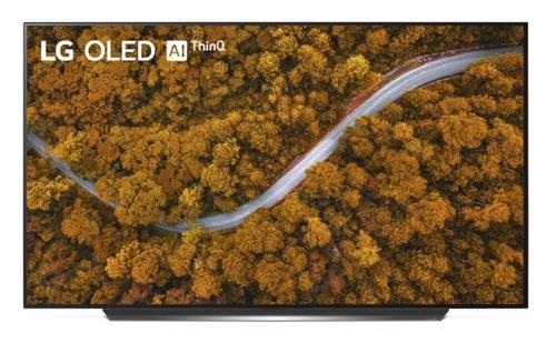 LG OLED电视获评美《消费者报告》最佳电视