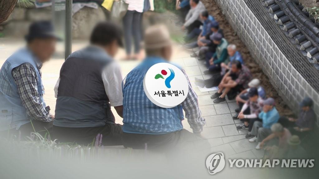 2020年8月27日韩联社要闻简报-2