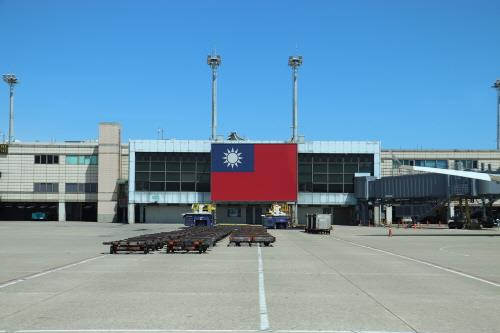 台湾和新加坡严格自韩国入境人员检疫
