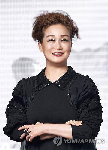 韩CJ集团副会长担任奥斯卡博物馆理事会副主席