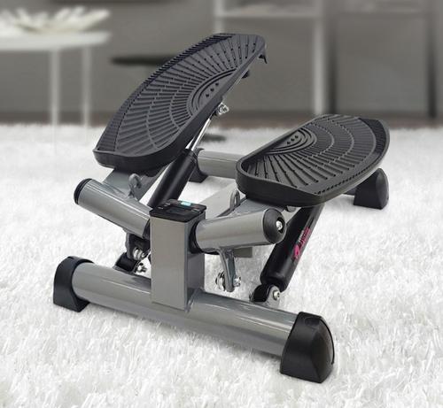 疫情下室内健身器材深受韩国消费者青睐