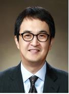 韩人权专家被选为联合国人权事务委员会委员