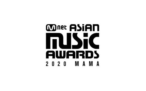 2020MAMA颁奖礼12月线上开幕